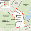 1609 10th Avenue - 1609 10th Avenue, Brooklyn, NY 11215