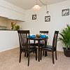 Silver Palms Apartments - 221 Lake Ave NE, Largo, FL 33771