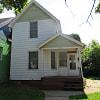 812 6th St NW - 812 6th Street Northwest, Grand Rapids, MI 49504