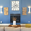 Highland Crossing Apartments - 11806 NE 122nd Ave, Brush Prairie, WA 98682
