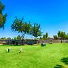 Envision - 1361 S Greenfield Rd, Mesa, AZ 85206