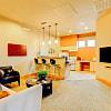 Woodland Apartments - 800 Yauger Way SW, Olympia, WA 98502