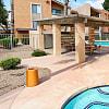 Lucera - 2940 E Broadway Rd, Mesa, AZ 85204