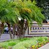 Terramonte Apartments - 150 W Foothill Blvd, Pomona, CA 91767