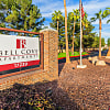 Bell Cove - 17239 N 19th Ave, Phoenix, AZ 85023