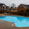 101 Overleaf Point - 101 Overleaf Pt SW, Huntsville, AL 35824