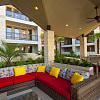 Telfair Lofts - 7500 Branford Place, Sugar Land, TX 77479