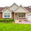 605 Woodland Meadows Drive - 605 Woodland Meadows Dr, Arnold, MO 63010