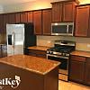 268 Escarpment Oak - 268 Escarpment Oak, New Braunfels, TX 78130