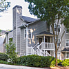 Walton at Columns Drive - 3702 River Heights Xing SE, Marietta, GA 30067