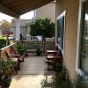 14201 Jasper St - 14201 Jasper Street, Lathrop, CA 95330