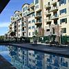 2302 N Central Avenue - 2302 North Central Avenue, Phoenix, AZ 85004