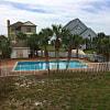 1160 SAWGRASS DR - 1160 Sawgrass Drive, Tiger Point, FL 32563