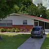 7906 Dahlia Avenue - 7906 Dahlia Avenue, Progress Village, FL 33619