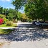 3341 Florida Ave - 3341 Florida Avenue, Miami, FL 33133