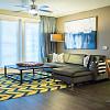 Aura Prestonwood - 5519 Arapaho Rd, Dallas, TX 75248
