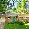 2405 Magnolia Drive - 2405 Magnolia Drive, Springdale, AR 72762