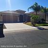 16513 N 170th Lane - 16513 North 170th Lane, Surprise, AZ 85388