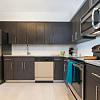 Whitney Apartments - 7120 Society Dr, Claymont, DE 19703