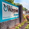 Waypoint Uptown - 870 Lucas Creek Rd, Newport News, VA 23608
