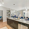 The Lofts at West 7th - 929 Norwood St, Fort Worth, TX 76107