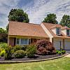 12841 VALLEYWOOD DRIVE - 12841 Valleywood Drive, Lake Ridge, VA 22192