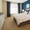 Avalon Irvine - 2777 Alton Pkwy, Irvine, CA 92606