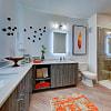 Infinity at the Rim Apartments - 18130 Talavera Rdg, San Antonio, TX 78257