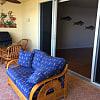 102 Riverside Drive - 102 Riverside Drive, Cocoa, FL 32922