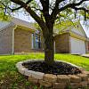 1503 Joe Morse Drive - 1503 Joe Morse Drive, Copperas Cove, TX 76522