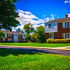 Harlo Apartments - 31499 Mound Rd, Warren, MI 48092