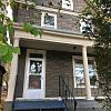 721 E 2nd St - 721 East 2nd Street, Duluth, MN 55805