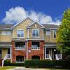 Promenade Park - 11115 Shadow Grove Cir, Charlotte, NC 28277