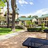 Landmark at Rosewood Apartment Homes - 13250 Emily Rd, Dallas, TX 75240