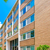 Aristocrat Apartments - 3311 Warrensville Center Rd, Shaker Heights, OH 44122