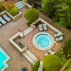 Courtney Manor - 9100 Independence Pkwy, Plano, TX 75025