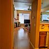 7135 DURANGO Drive - 7135 S Durango Dr, Spring Valley, NV 89113