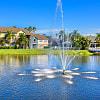 Champion's Walk - 4148 53rd Ave W, Bradenton, FL 34210