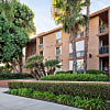 Elán Bella Mer Coronado Apartments - 220 Orange Avenue, Coronado, CA 92118