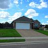 937 Turtle Dove - 937 Turtle Dove Trail, College Station, TX 77845