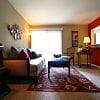 Patriots Crossing - 432 Manor Rd #2, Newport News, VA 23608