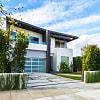 1723 South DURANGO Avenue - 1723 South Durango Avenue, Los Angeles, CA 90035