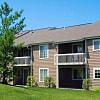 Enclave - 2743 Monterey Cir, Beavercreek, OH 45431