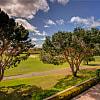 12 Marquesa - 12 Marquesa, Dana Point, CA 92629