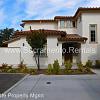 6679 Surfside Way - 6679 Surfside Way, Sacramento, CA 95831