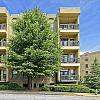 425 Chapel Street SW - 425 Chapel Street Southwest, Atlanta, GA 30313