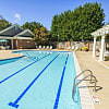 Brookberry Park Apartments - 100 Brookberry Dr, Winston-Salem, NC 27104
