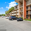 3051 NW 46th Ave - 3051 NW 46th Ave, Lauderdale Lakes, FL 33313