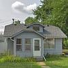 1533 Paris Ave - 1533 Paris Avenue, Lincoln Park, MI 48146