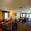Emerson Apartment Homes - 11010 NE 124th Ln, Kirkland, WA 98034